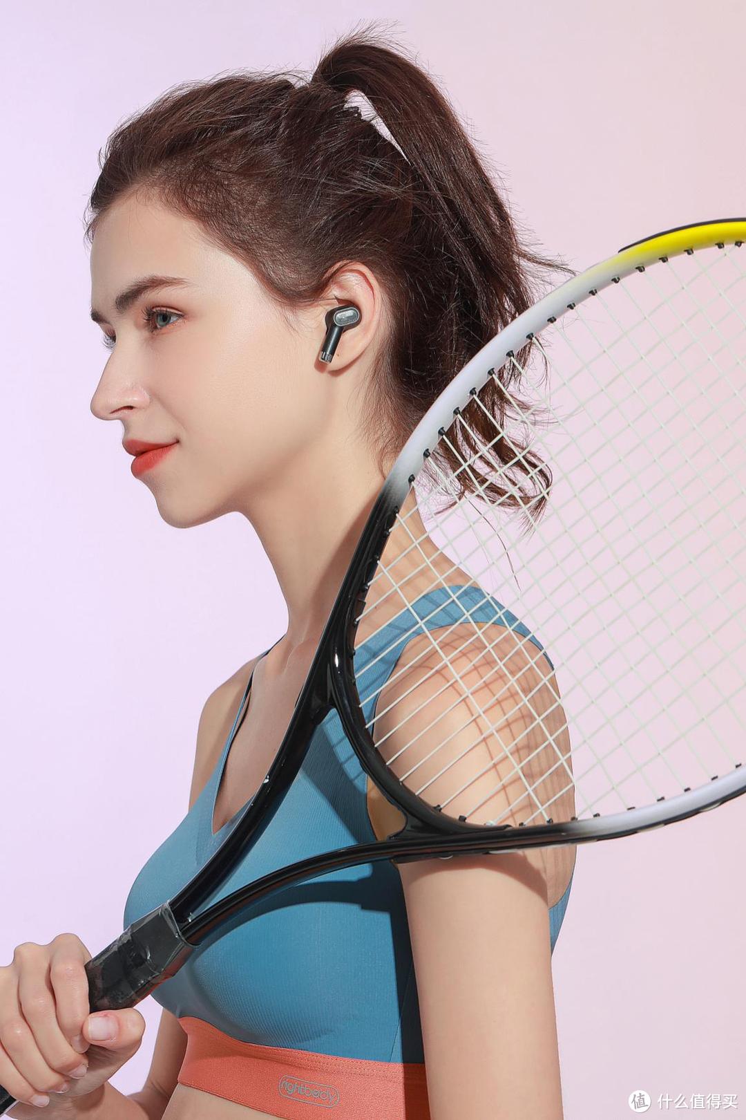 揭秘耳机暴利市场!199元Xisem西圣Olaf游戏耳机横空出世!