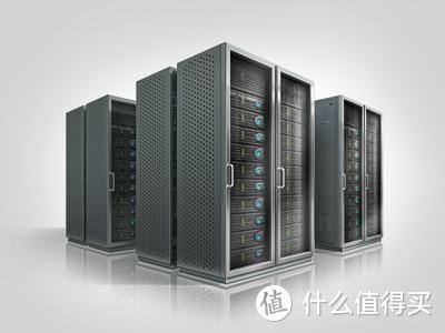 恒讯科技是一家专业的上海服务器租用提供商