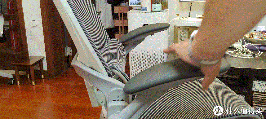 618还不挑选一把合适自己的椅子,网易严选人体工学椅入手体验