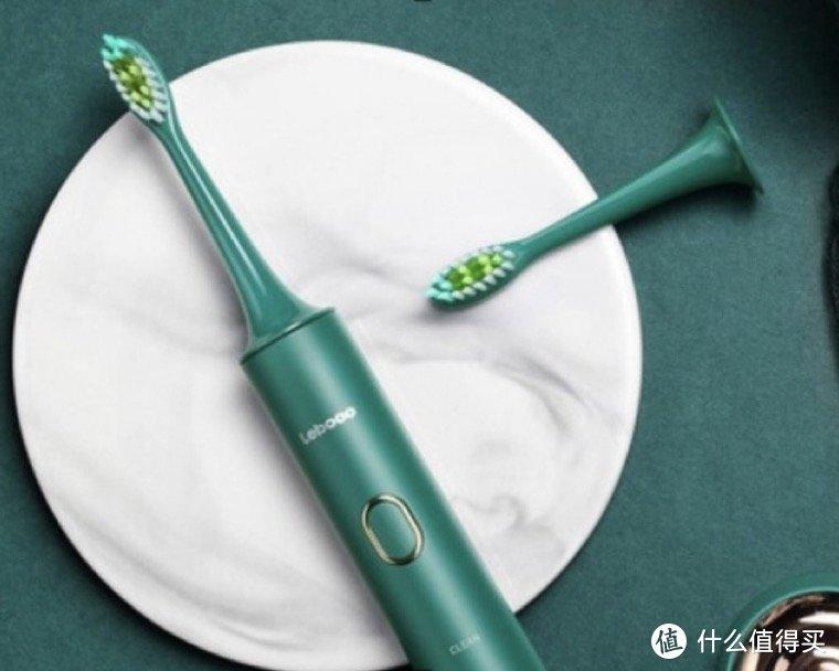 个护承乾最好用的电动牙刷分享,秒懂电动牙刷什么牌子好?