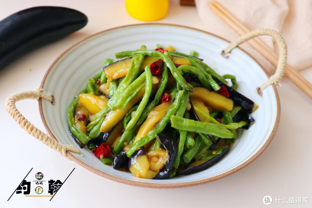 天一热,多吃这凉性蔬菜,简单一炒,清热解暑还下饭,营养易吸收