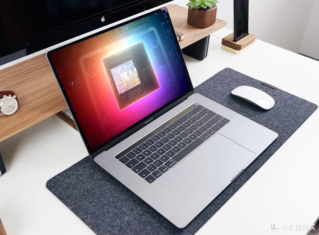 苹果新MBP 14/16或在Q3季度量产,秋季发布会发布