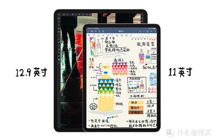 从小数到大——唯品会618 iPad选购指南