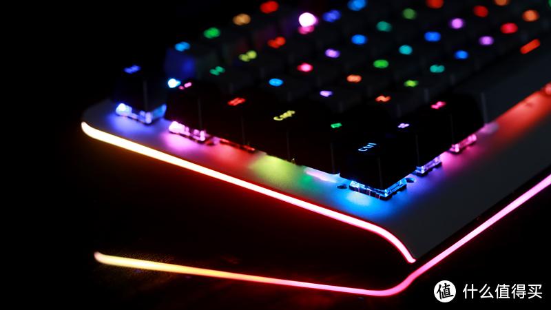 618感恩大回馈,迪摩爆款鼠标55折秒杀 键盘 66折秒杀!
