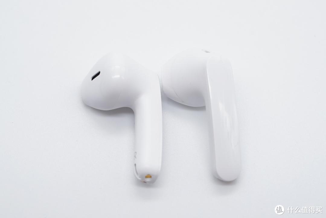 拆解报告:小度智能真无线耳机 S1