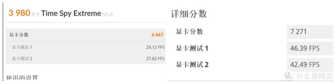 2K卡皇,4K能抗 iGame GeFore RTX 3070Ti