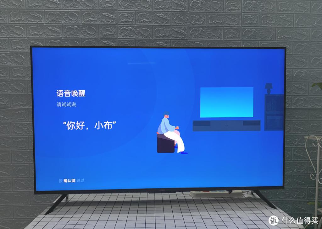 OPPO智能电视K9 55英寸体验:超高性价比,音画视听俱佳