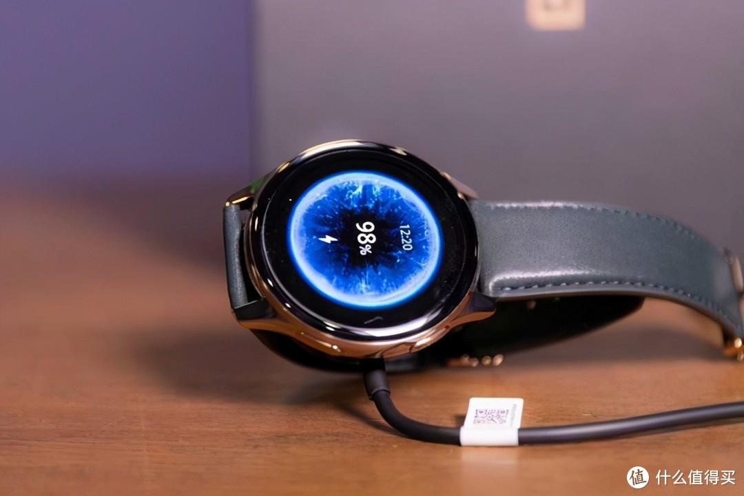 一加手表钴合金版被炒火:闲鱼加价最高2399元,有何过人之处?