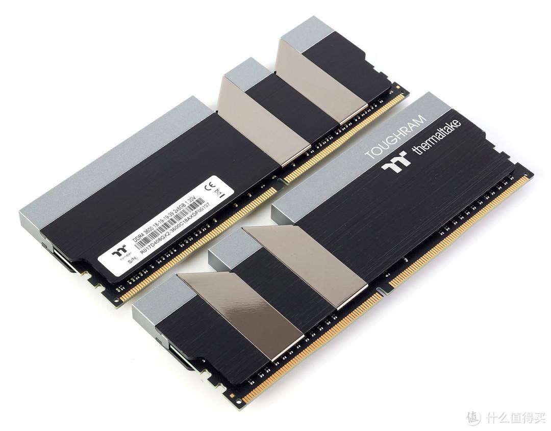 中端显卡终结者 GeForce RTX 3070 Ti FE 首发测试