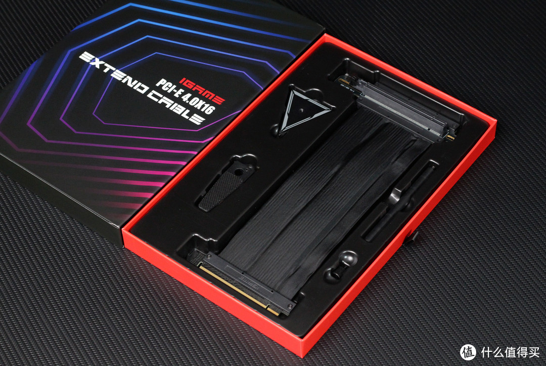 RTX 3070 Ti显卡首测:要是正常价能买到,该多好?