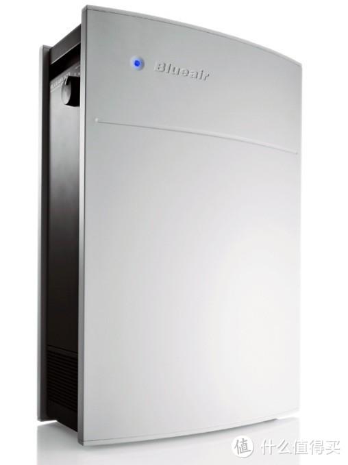 负离子空气净化器推荐,空气净化器十大排名