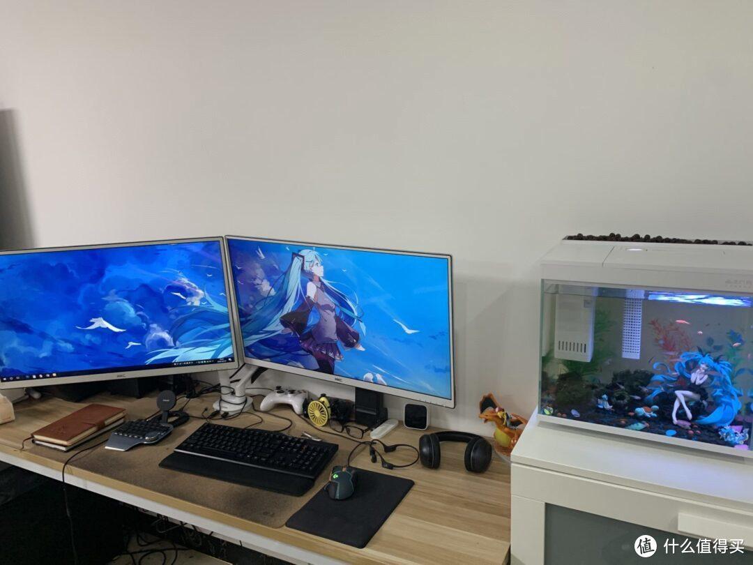 带鱼屏怎么选?4K显示器选购要点,十多种参数详细分析,严选30款49寸-27寸高性价比推荐