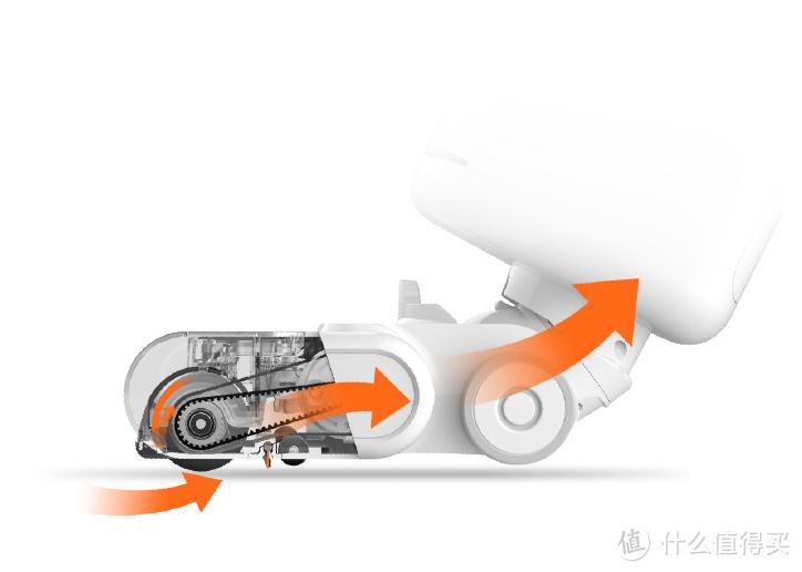 洗地硬实力,机油地面都能清洁的洒哇地咔飞狗洗地机