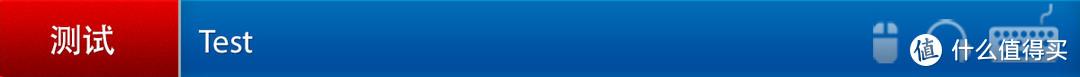 HyperX Cloud Buds云雀蓝牙无线游戏耳机简评:最佳掌游拍档