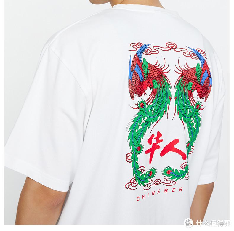 国潮品牌排名1-25,质量好设计强价格低,完爆国外大牌。