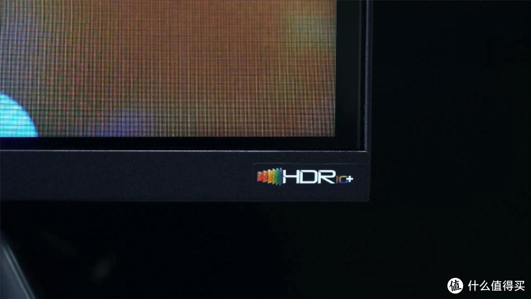 OPPO放大招!在座的各位都是...OPPO K9 65英寸电视评测