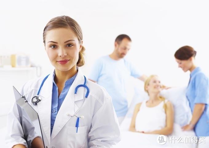 子宫内膜薄有什么症状体现不可思议要调理多久?