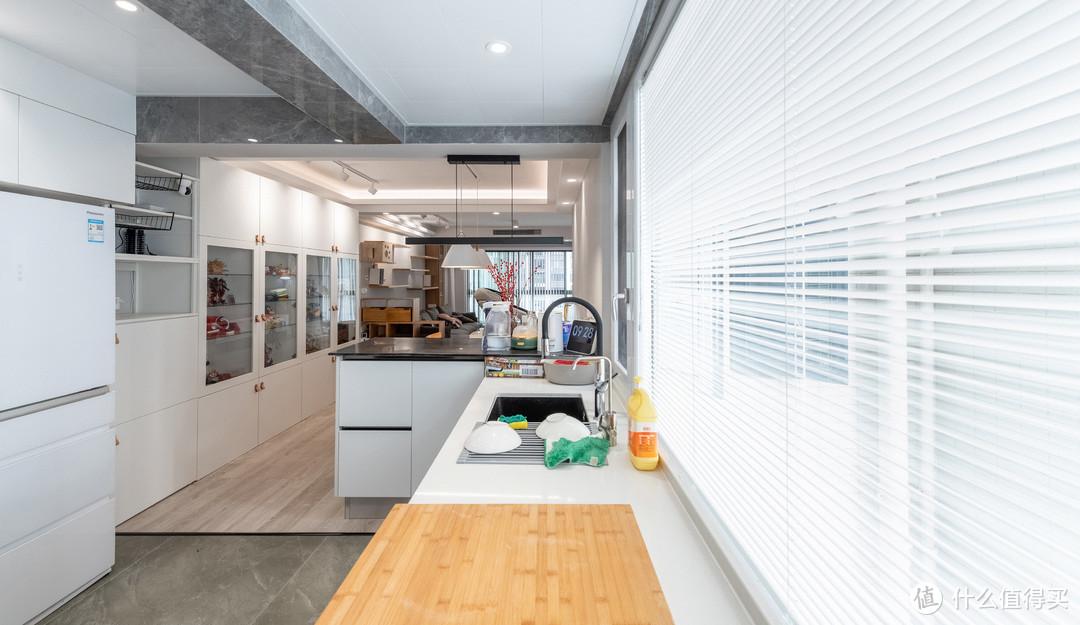 新款博世智能除菌洗碗机 SJV4HKX00C选购体验