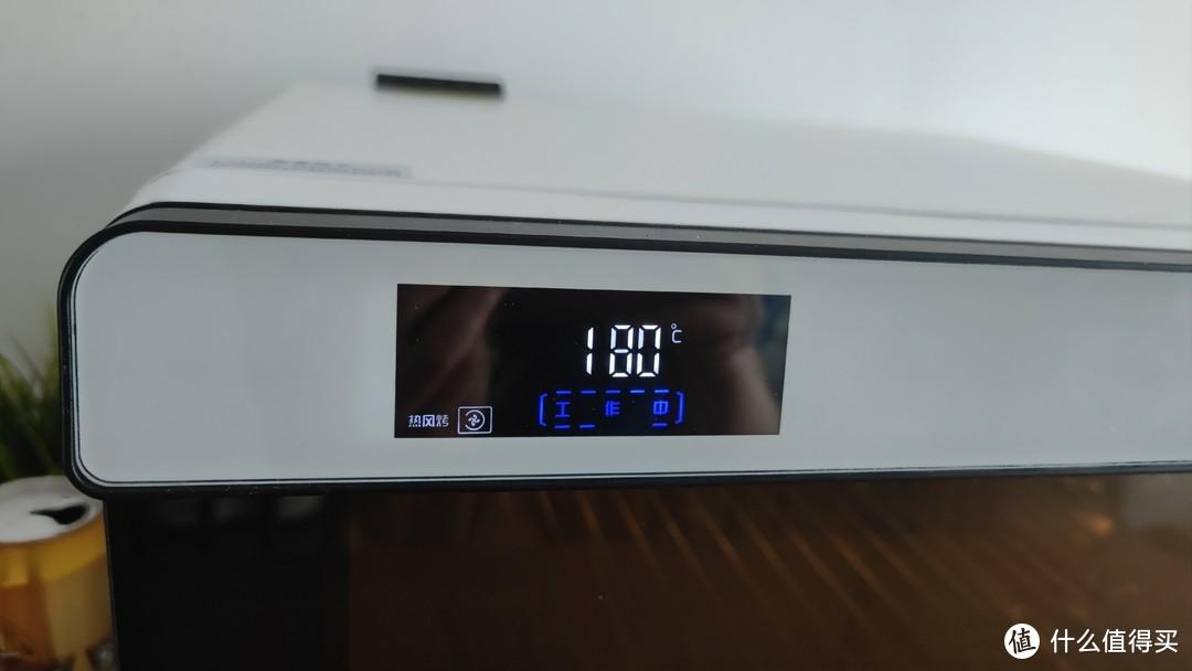 零厨艺也能掌握的5款烤箱菜,凉爽度过酷热三伏天!