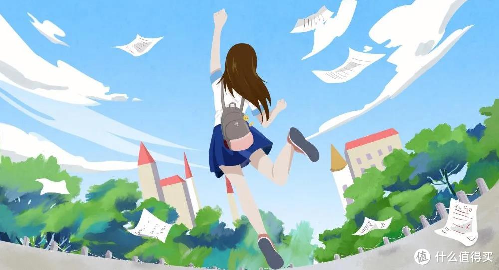 """燃情6月,""""衣""""见倾心!RNG冠军荣耀福利大派送"""