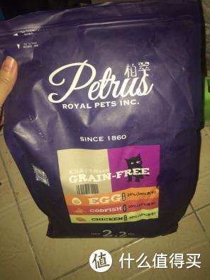 养猫需要准备什么?如何选择猫粮