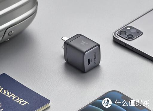 趁618有优惠,给iPhone和HUAWEI手机选购一些物超所值的手机配件吧!附购物清单分享