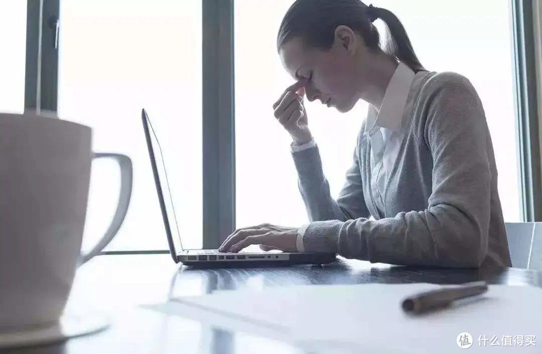 电脑使用者的健康指南!也许你需要的正是这些伴侣好物!