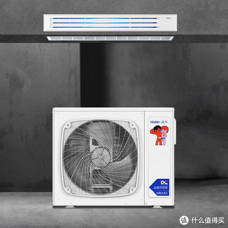 中央空调出现e6怎么解决