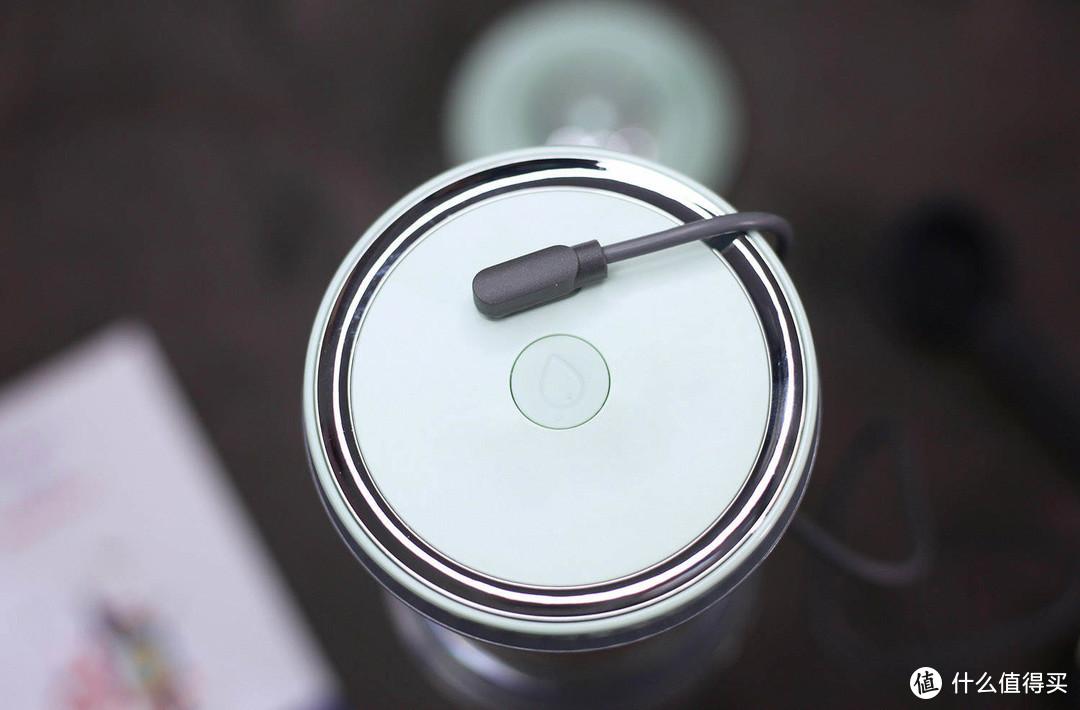 10小时的冷萃咖啡用它10分钟就搞定!东菱乐萃杯体验