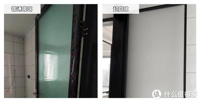 卫生间门窗怎么选?最全攻略看这里!采光、通风、隐私、颜值...通通解决!