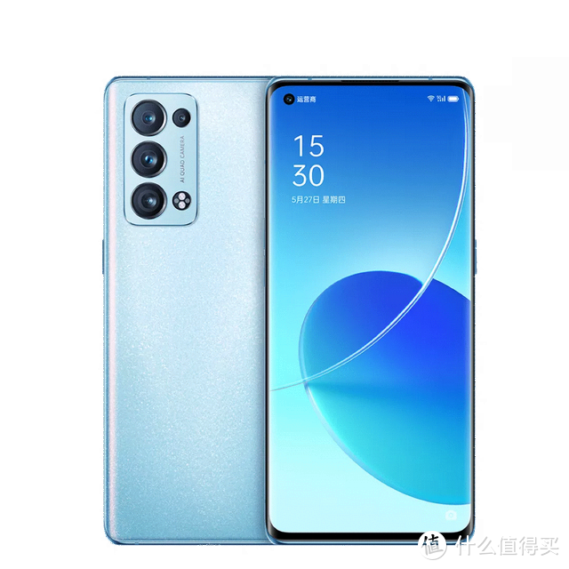 """骁龙旗舰""""神U""""召唤:618最值得买的骁龙870手机推荐"""