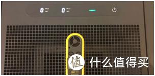 台湾用户空气清净机开箱实测瑞典Luftrum BC800