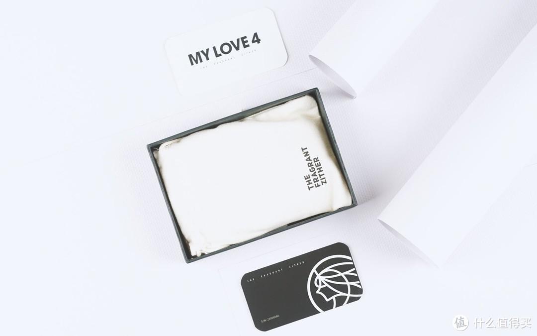 这副耳机就是工艺品!TFZ MY LOVE 4耳机开箱赏评!