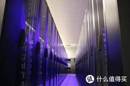 深圳市恒讯科技的越南服务器租用价格多少钱一年呢?