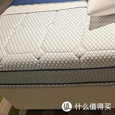 当数码发烧友遇上黑科技床垫?睡得舒服才是硬道理!