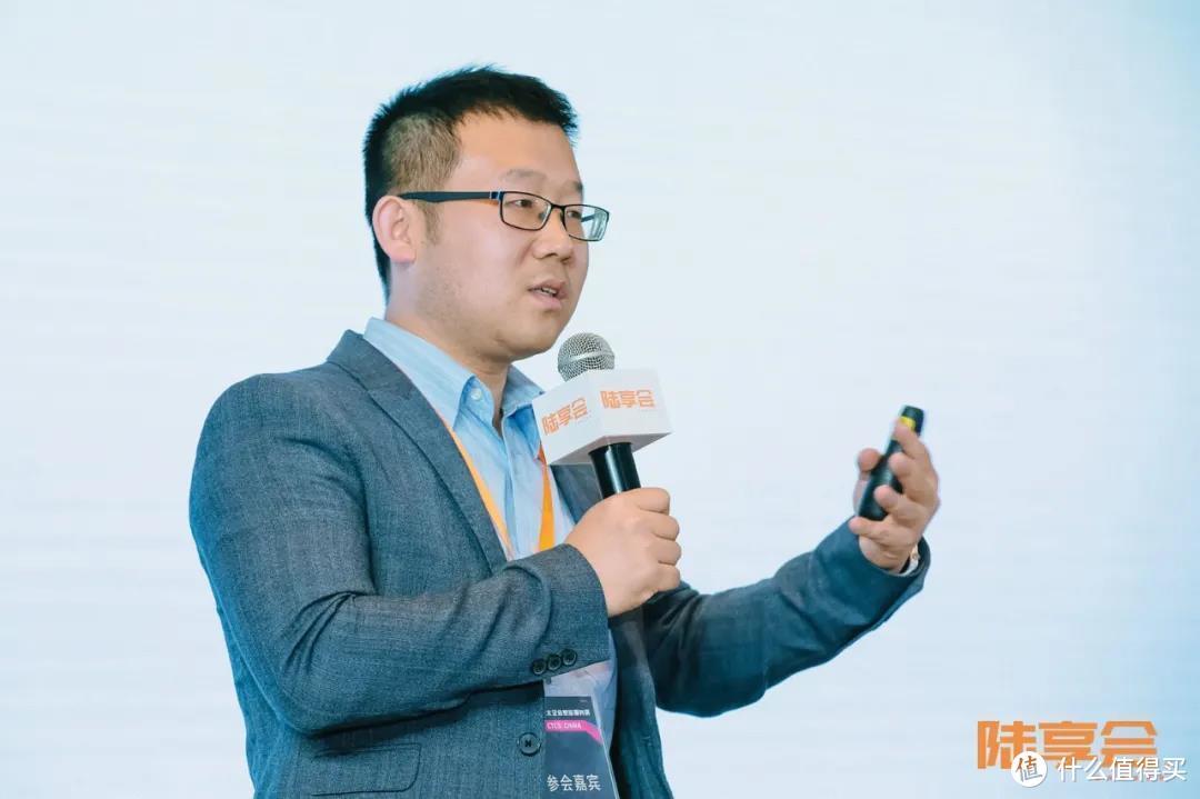 重磅!!!521陆享会上海CTCS CHINA亚太企业差旅服务展成功举办!