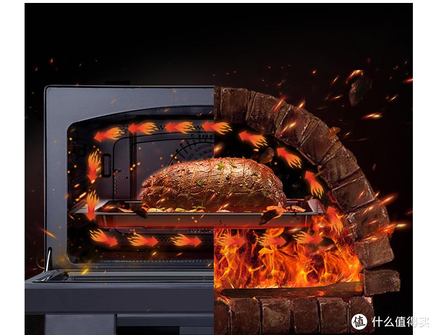 618你还在犹豫?东芝厨房电器,一劳永逸的好选择!