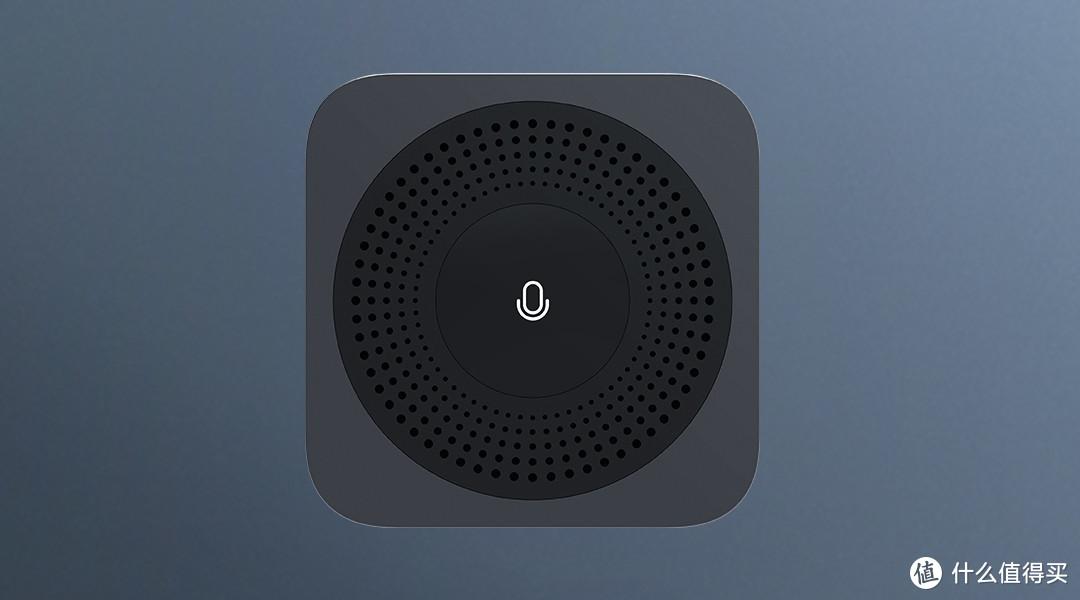 1999 元!小米音视频会议扬声器震撼首发,4K 画质+AI 智能拾音