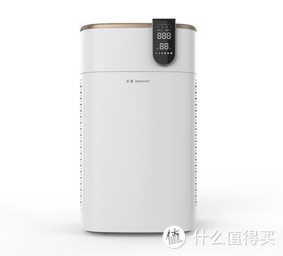 家用空气净化器哪个牌子好空气净化器十大品牌