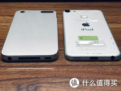 科技东风丨realme首款笔记本和平板真机来了、小米MIX 4最新消息、一图读懂 OpenHarmony