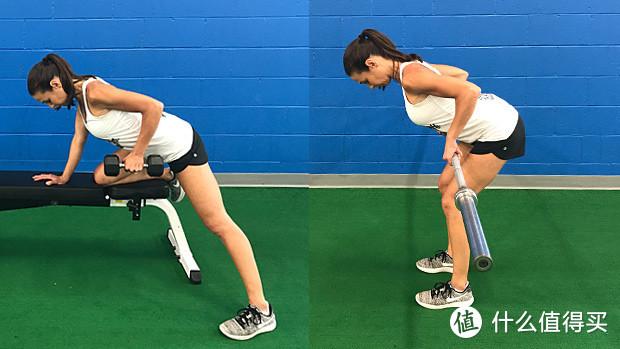 从健身小白到高手:必须掌握的六大基础动作模式