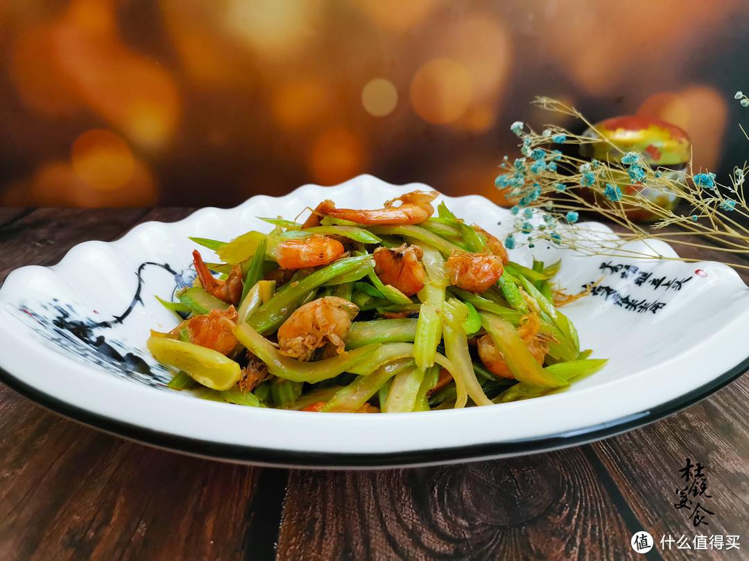 便秘特怕的1种蔬菜,浑身都是宝,富含纤维素,要常做给父母吃