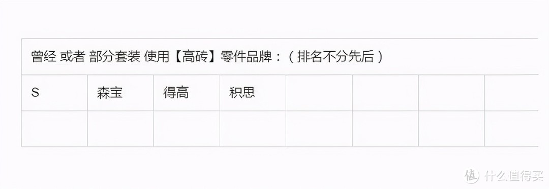 乐高复古打字机,悬浮屋升级版【2021-6-10积木情报】