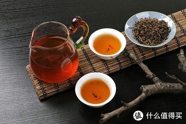 优质普洱茶茶汤颜色是什么样的?普洱茶品牌哪个比较好
