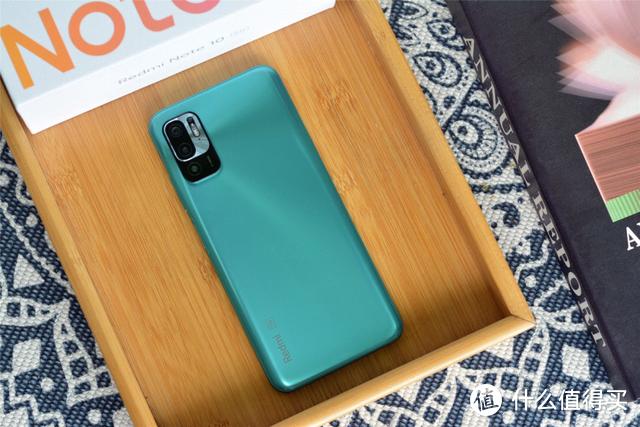 红米Note10系列为何卖得这么火,9天销量突破百万台,用户的评价!