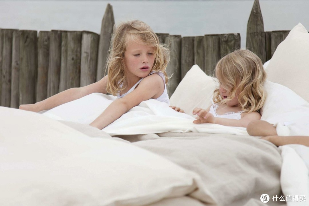 夏天的床上用品怎么选能让睡眠质量更好~附上选择贴士和推荐清单~