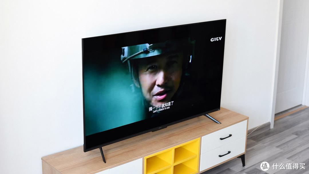 泰捷WE60C升级版电视盒子:无广告体验 享纯净观影