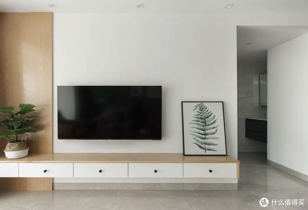 """家里装修,哪些东西买""""基础款""""就够用,没必要多花钱?"""