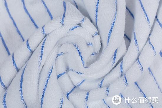 生活品质,从枫叶暖暖健康家纺开始!