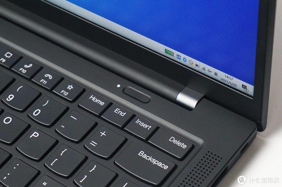 ThinkPad X1 Carbon 2021真的给力,当之无愧的行业轻薄本标杆